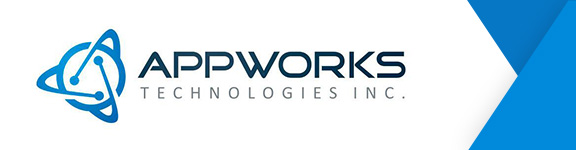 AppWorks Technologies Inc.