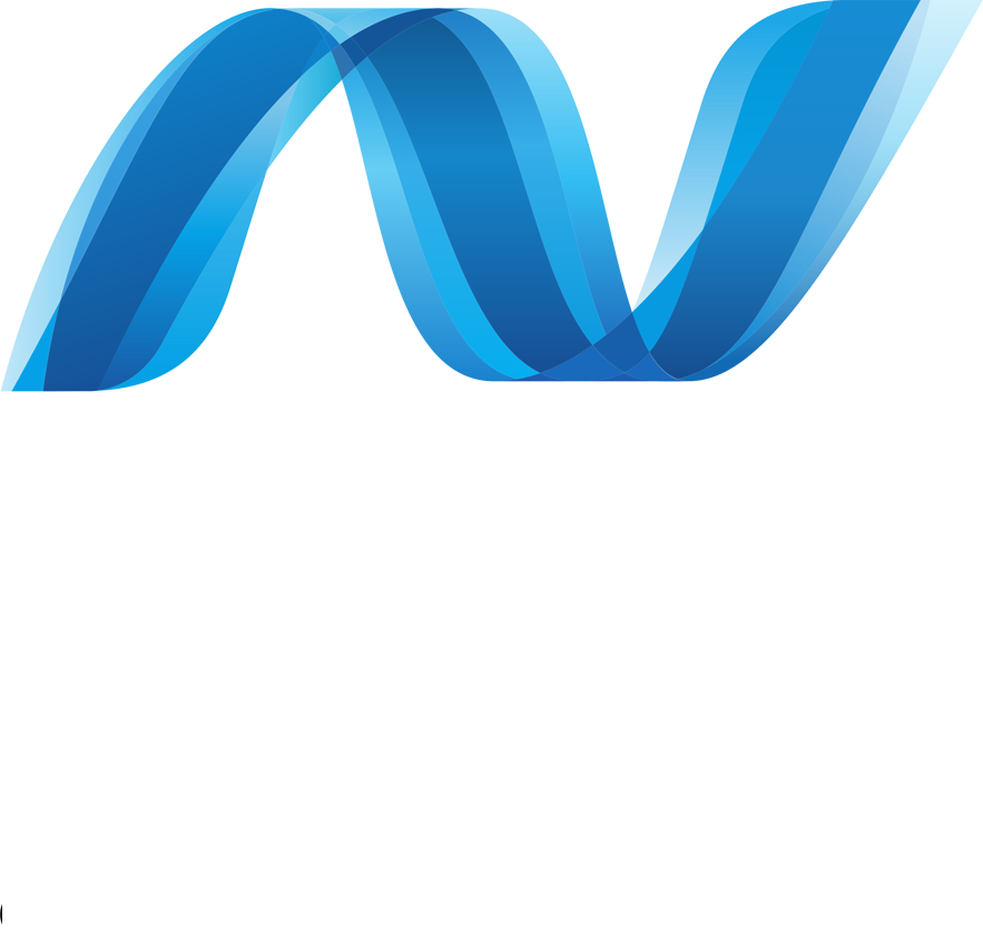 Microsoft .Net Services